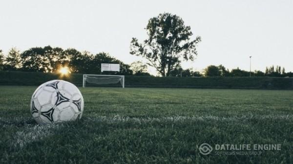 ФИФА получила отWADA данные одопинг-пробах русских футболистов