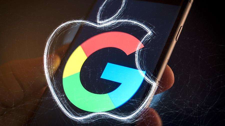 Google назвал топ самых известных запросов 2017 года