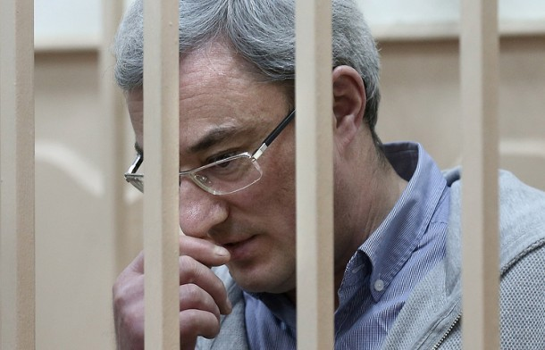 Вячеслав Гайзер: Мне нечего утаивать от граждан Коми