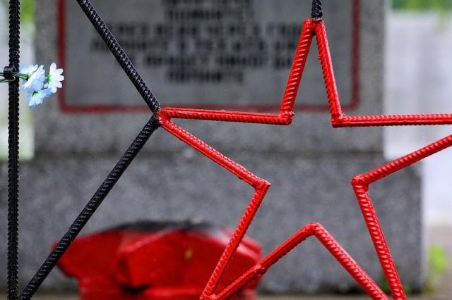 Литва порекомендовала Российской Федерации вести разговор смуниципалитетами пообустройству воинских захоронений
