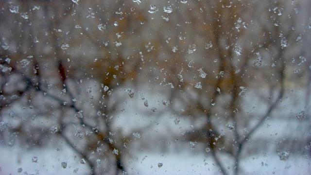 Сегодня воВладивостоке температура воздуха опустится до