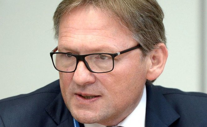 Борис Титов назначит омбудсмена позащите прав «беглых» предпринимателей