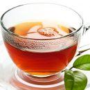 Горячий чай спасает отслепоты— Ученые
