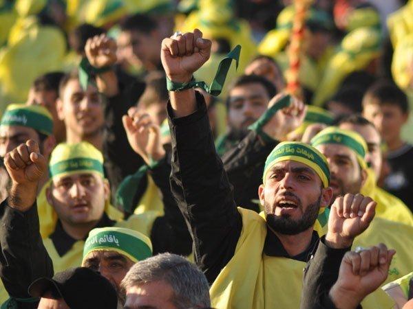 Обама саботировал расследование против Хезболлы ради сделки сИраном