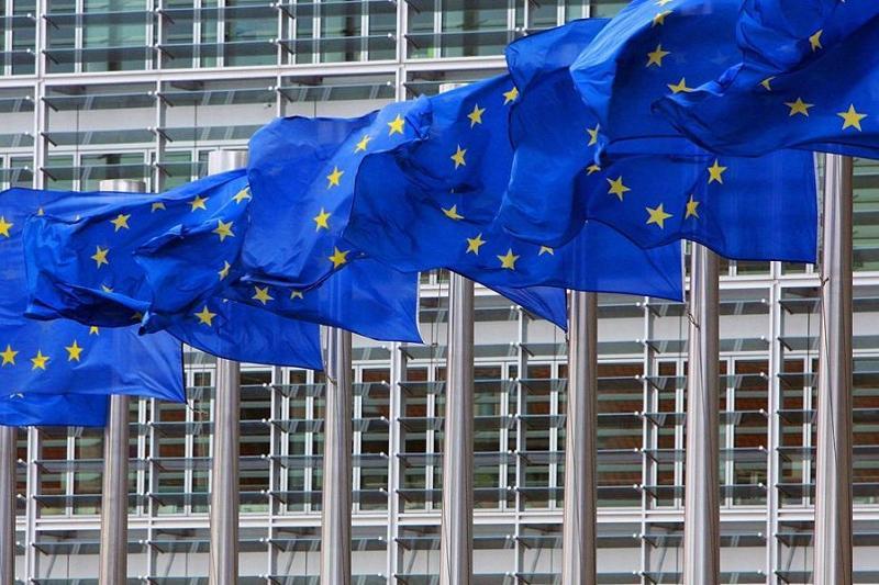 IKEA подозревали вуклонении отуплаты налогов накрупную сумму: разгорелся скандал
