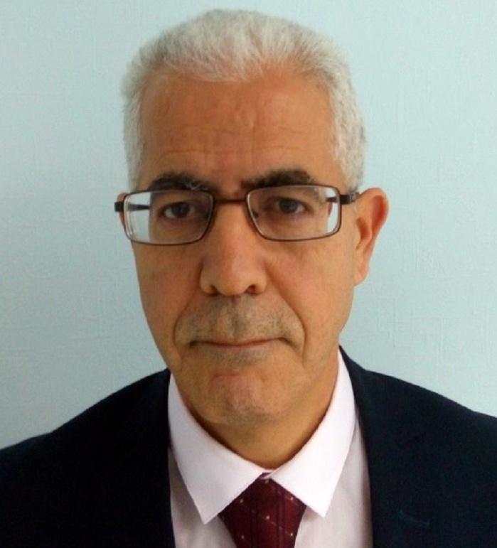 Внацпредставительстве потуризму Туниса новый директор