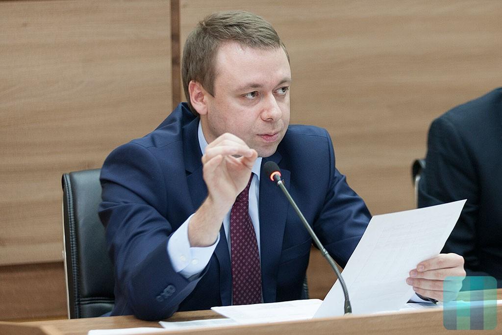 ИзПриднестровья выгоняют русские войска