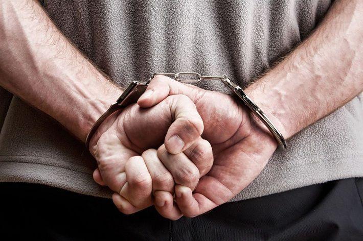 Из Российской Федерации экстрадируют белоруса, обвиняемого вмошенничестве