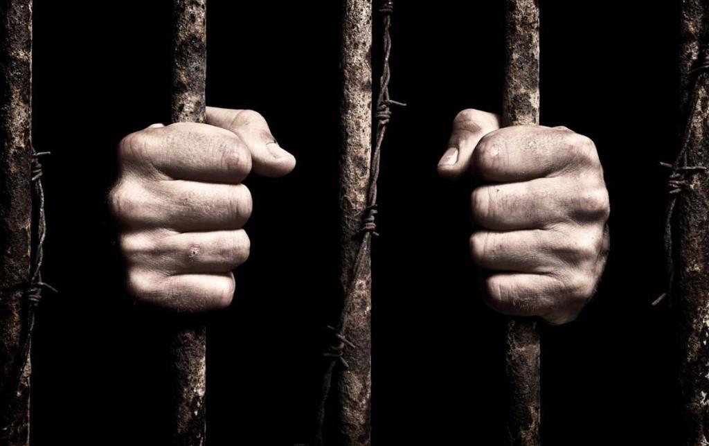 Мошенник изТаиланда получил 13 тыс. лет тюрьмы