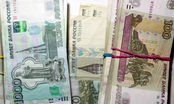 Избюджета Ставрополья направили 470 млн руб. наразвитие Кавминвод