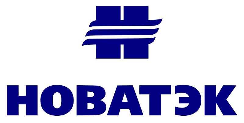 Компанией «Новатэк-Челябинск» подведены результаты акции «Абонент года-2017»