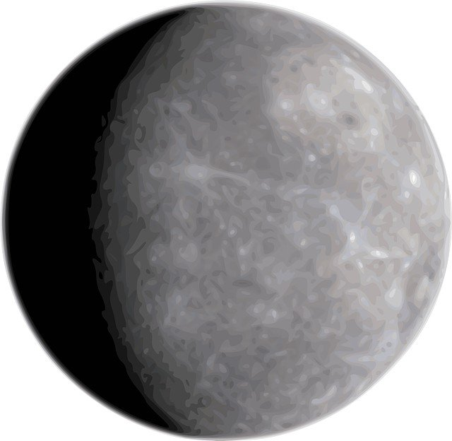 Меркурий сместится сорбиты иуничтожит Землю— Шокирующий прогноз ученых