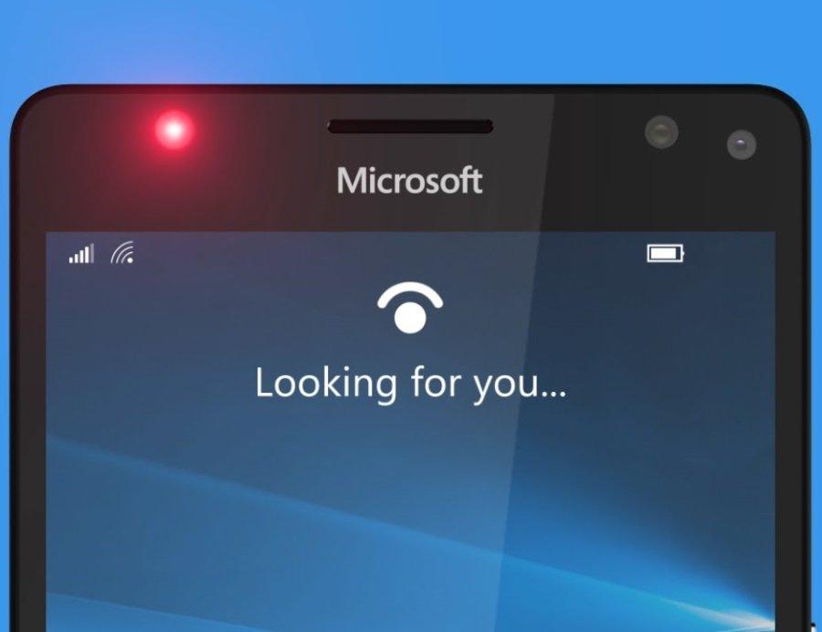 Microsoft очень сильно облажалась сновой функцией защиты Windows 10