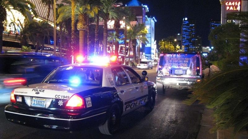 Милиция США предотвратила массовое убийство висламском центре