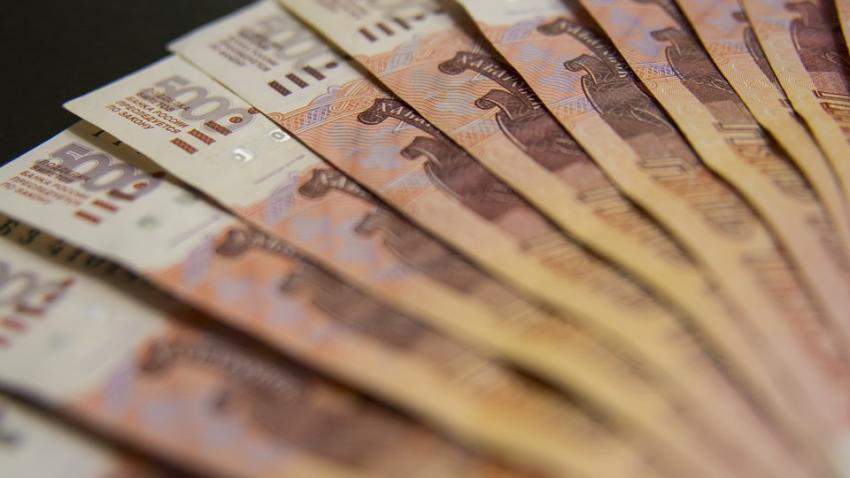 Минтруд внес в руководство проекты овыплате пособия напервенца