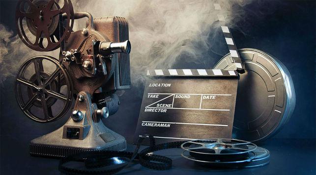 Монтажер соединил несколько сотен фильмов 2017 года водном ролике