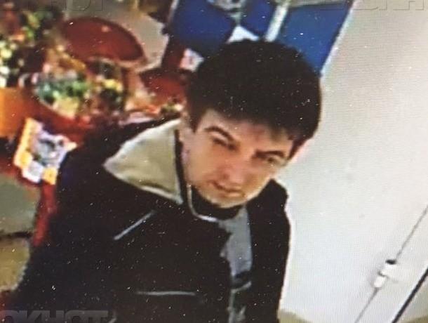 НаСтаврополье мужчина попал врозыск заобман продавца техники