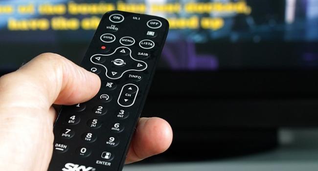 Непропустите: сериалы года, которые обязан посмотреть каждый