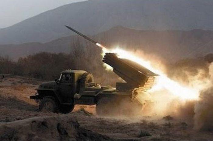 ОБСЕ заявило о несоблюдении боевиками договоренности оботводе вооружений наДонбассе