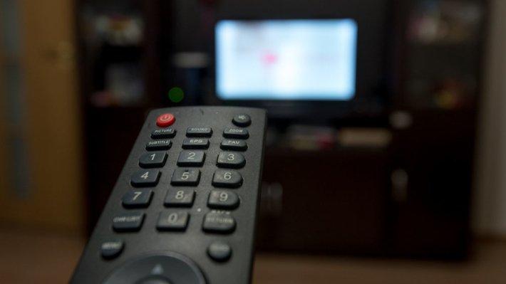 Депутат Милонов предложил поменять телепрограмму нановогодние праздники