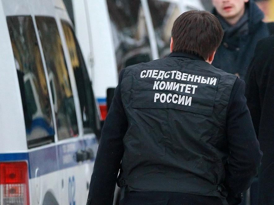 Оскорбившийся пенсионер зарубил брата сожительницы вНижегородской области