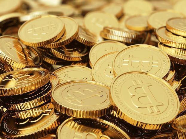 Похитители аналитика криптобиржи получили выкуп вобъеме 1 млн долл. вBitcoin