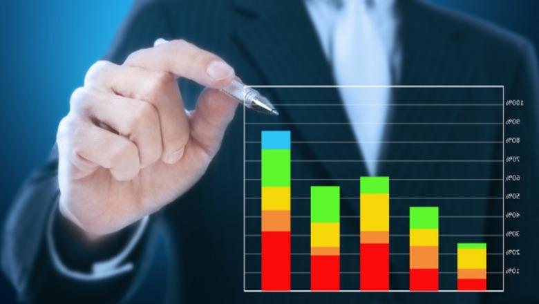 RAEX (Эксперт РА) подтвердил рейтинг Братского АНКБ науровне ruBBB