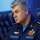 Российская Федерация несомненно поможет Асаду недать США дестабилизировать обстановку вСирии— Сенатор Бондарев