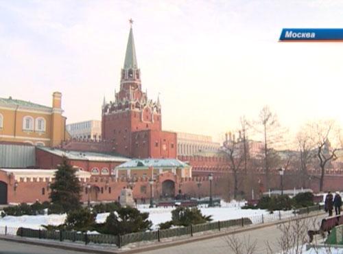 Руководитель Омской области примет участие в совещании государственного совета под председательством Путина