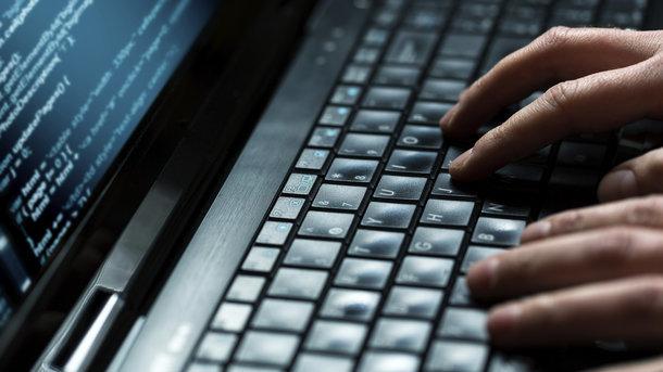 НАТО будет держатьРФ встрахе: союз готовит мощное кибероружие