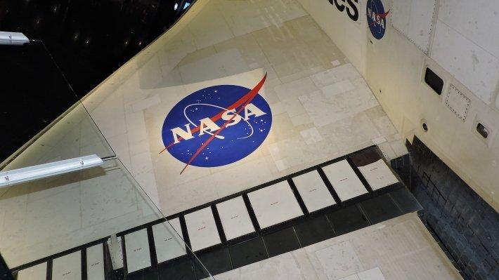 США планируют вывести наорбиту три новых телескопа