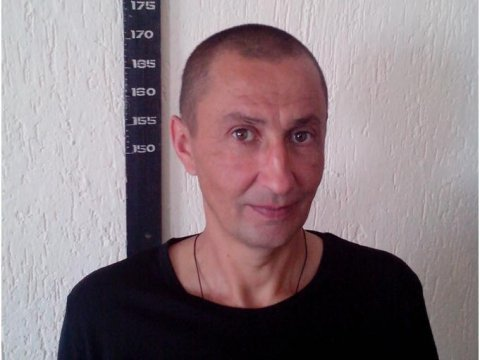 Сбежавший заключенный убил многодетную мать вСаратовской области