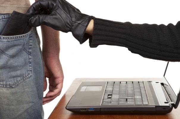 Гражданин Ачинска перевел интернет-мошенникам 370 тыс. руб.