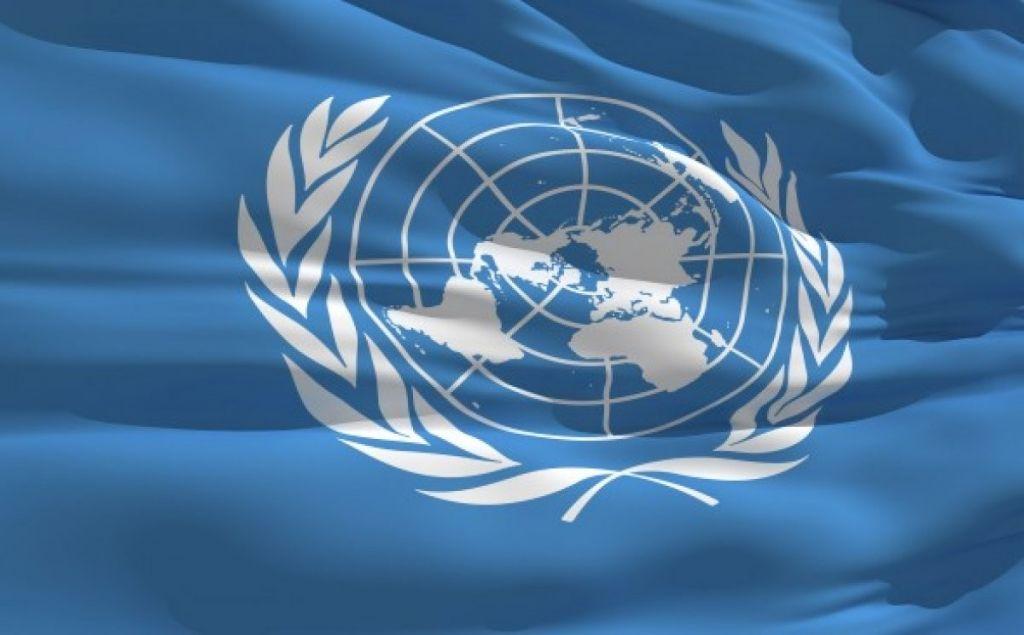 Спецдокладчик ООН поСМИ назвал контрпродуктивным лишениеRT аккредитации в съезде
