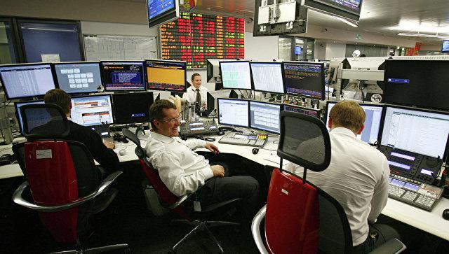 Ставка купона облигаций АИЖК на15 млрд руб. составила 7,6 процентов