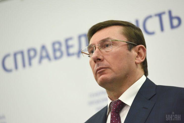 Управляющую заводом вДнепре задержали навзятке в $35 тыс.