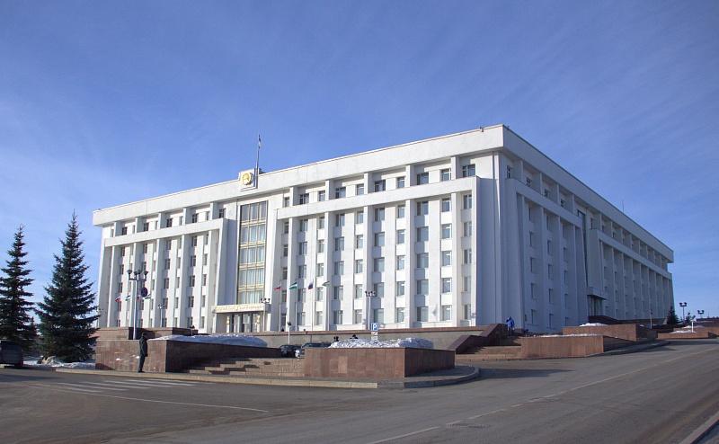 ВБашкирии подписали указ оежемесячных выплатах малообеспеченным семьям