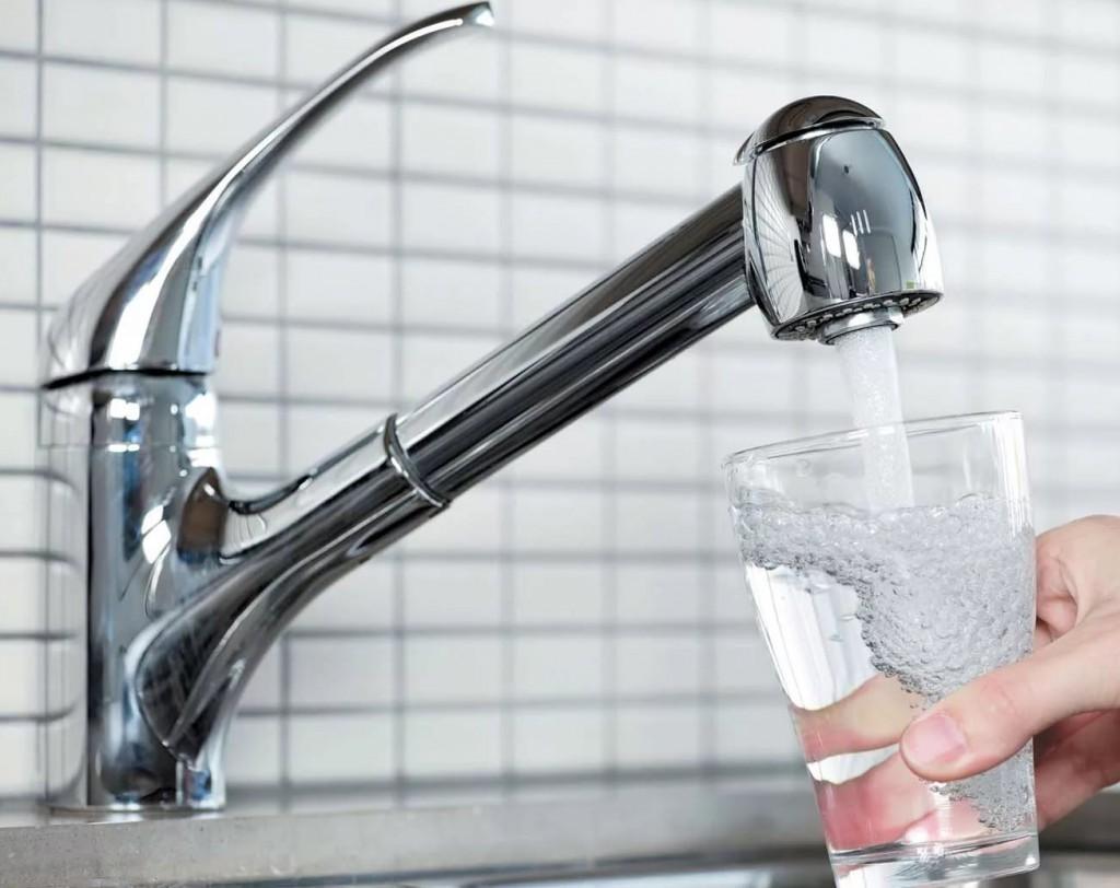 ВЕкатеринбурге будут добывать воду изподземных источников
