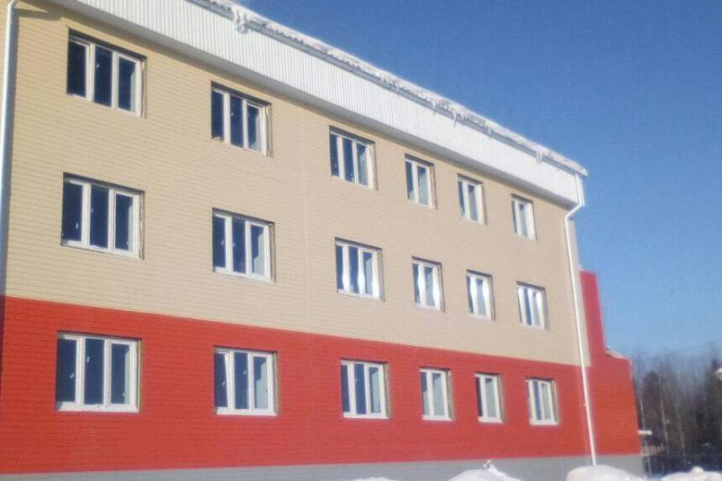 ВИркутской области отыскали нарушения при расселении аварийного жилья