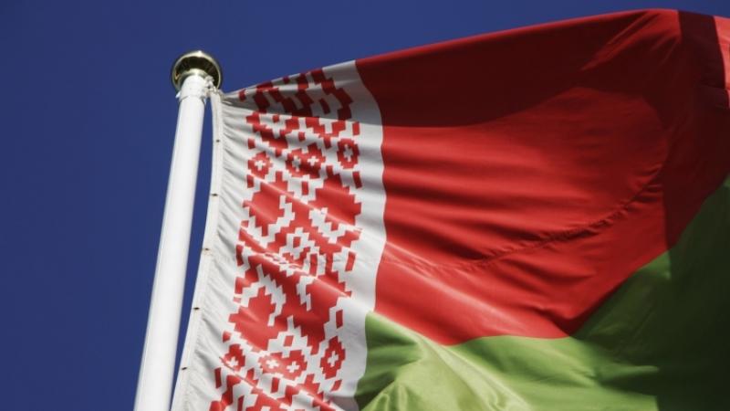 ВМИД Республики Беларусь поведали о вероятном упрощении визового режима сЕС