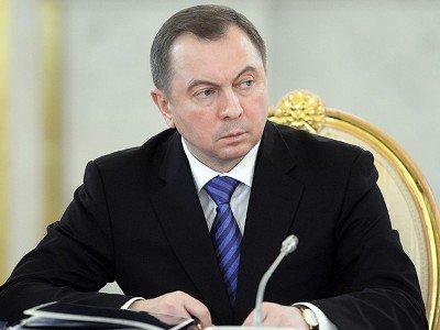 Путин прибыл вМинск на совещание Совета коллективной безопасности ОДКБ