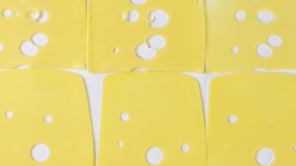 ВПетербурге создали полимер-доставщик фармацевтических средств, схожий насыр