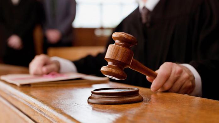 ВВолгограде осудили мужчину, выбросившего изокна женщину заотказ заняться сексом