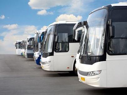Вновогоднюю ночь вОмске пустят особые автобусные маршруты