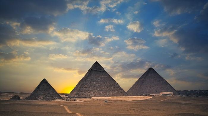 ВАТОР оценили перспективы Египта