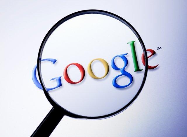 Юзеры Сети раскритиковали новый интерфейс Google