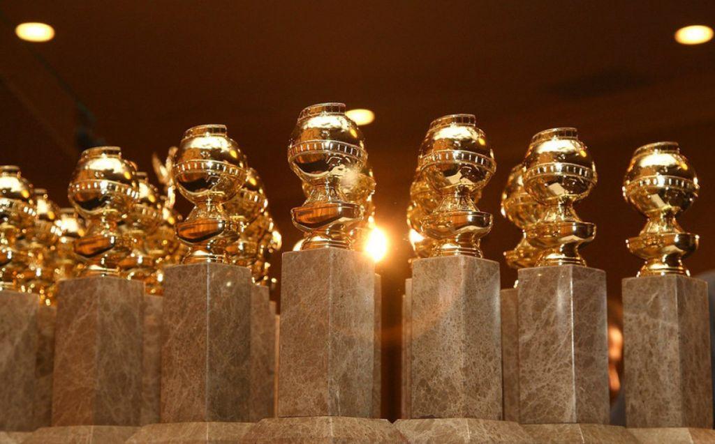 «Золотой глобус»: вЛос-Анджелесе объявили номинантов напрестижную кинопремию