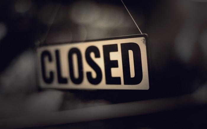 Туроператор «Сто морей» приостановил деятельность