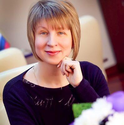 Ирина Яшанина поздравила ветеранов энергетики Калужской области с профессиональным праздником