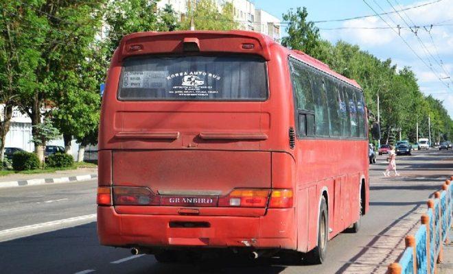 В Мещовском районе восстановлены права ветерана боевых действий